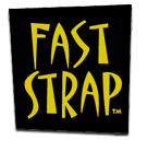 FastStrap_logo